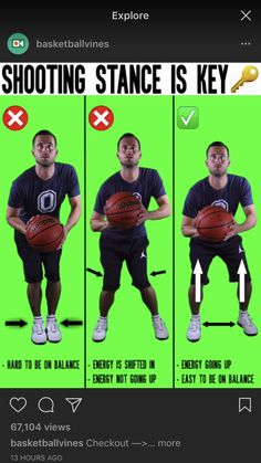 How To Become Great At Playing Basketball. For years, fans of all ages have loved the game of basketball. Basketball Shooting Drills, Sport Basketball, Basketball Tricks, Basketball Practice, Basketball Workouts, Basketball Skills, Basketball Funny, Basketball Legends, How To Play Basketball