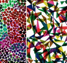 http://cdn.patternobserver.com/wp-content/uploads/2012/06/Susana21.jpg