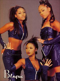 💎👜✨💰🎁 Hip Hop Fashion, 90s Fashion, Fasion, Fashion Outfits, 2000s Fashion Trends, Early 2000s Fashion, Black Girl Magic, Black Girls, Black Women