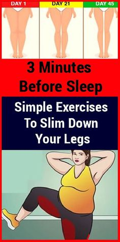 Health and fitness, simply basic advice to try, pinned image reference 9888577649 - Basic yet powerful health fitness tips and tricks. Health And Fitness Expo, Health And Fitness Articles, Wellness Fitness, Fitness Tips, Health And Wellness, Natural Health Tips, Health And Beauty Tips, How To Slim Down, Easy Workouts