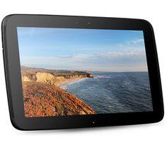 Официално от Google бе обявено, че от днес стартира ъпдейт до Android 4.4 за Nexus 7 и Nexus 10. Към момента ъпдейтъ
