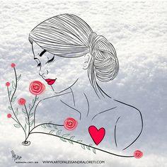 Ho riposto i sentimenti sotto un cumulo di neve. Torno a prenderli più tardi.  #draw #drawing #heart #illustration #art #artist #snow #frasi #frasibelle #autrice #frasitumblr #illustrazione #disegno #picoftheday #photooftheday #animazione #frasedelgiorno #love #heart #obiettivi #sogni #primavera #crescitapersonale #crescita