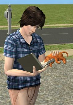 21 Sims Reactions For Everyday Situations