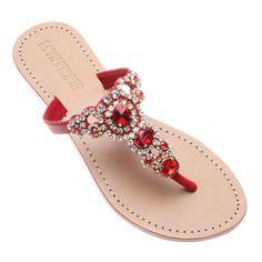 Women S Shoes European Size Conversion Refferal: 6447369278 Shoe Boots, Shoes Sandals, Women Sandals, Shoes Women, Ladies Shoes, Flats, Mystique Sandals, Pretty Sandals, Fashion Clothes