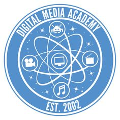 Are you looking for summer camps?Digital Media Academy $75 off discount code: TECHFUN17 - Ends May 1st, 2017! http://dig.ma/2orceDS @usfg @DMA_org