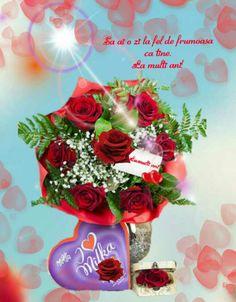 Floral Wreath, Happy Birthday, Wreaths, Design, Decor, Hip Bones, Loyalty, Thanks, Schokolade