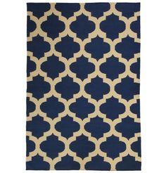 Valerie Wool Rug 160 x 230 main image $495