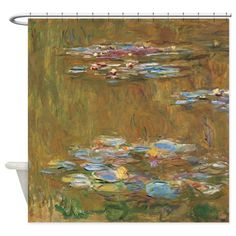 Claude Monet The Water Lily Pond print for sale. Shop for Claude Monet The Water Lily Pond painting and frame at discount price, ships in 24 hours. Claude Monet, Alberto Giacometti, Winslow Homer, Georges Braque, Wassily Kandinsky, Henri Matisse, Impressionist Paintings, Landscape Paintings, Monet Paintings