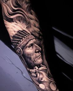Amazing Tattoo Designs & Ideas That You'll Love! Amazing Tattoo Designs & Ideas That You'll Love!