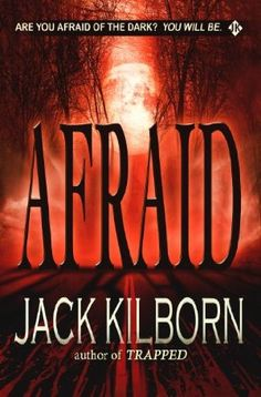 Don't miss a great opportunity to get his for free today - Konrath is at it again - Free download for 11 October 2012 : Afraid - A Novel of Terror by J.A. Konrath and Jack Kilborn http://www.dailyfreebooks.com/bookinfo.php?book=aHR0cDovL3d3dy5hbWF6b24uY29tL2dwL3Byb2R1Y3QvQjAwOUtBMThOTy8/dGFnPWRhaWx5ZmItMjA=