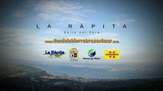 Sant Carles de la Rapita, Delta del Ebro. Donde la Tierra Abraza el mar   Where the land embraces the sea. Josep Gutierrez   Productora Audiovisual 2.0   Barcelona