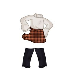 Heres the outfit please don't steal thank you 🍁🍁🍁🍁. Cartoon Outfits, Anime Outfits, Fashion Outfits, Manga Clothes, Drawing Anime Clothes, Kawaii Clothes, Dress Design Sketches, Fashion Design Drawings, Fashion Sketches