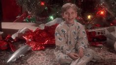 New party member! Tags: christmas movies a christmas story