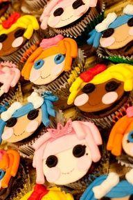 """Lalaloopsy cupcakes #lalaloopsy #cupcakes"""" data-componentType=""""MODAL_PIN"""