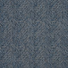 The K6845 OASIS upholstery fabric by KOVI Fabrics features Chevron or Flamestitch, Small Scale pattern and Aqua or Teal as its colors. It is a Tweed type of upholstery fabric and it is made of 100% Woven Polyester material. It is rated Exceeds 50,000 Double Rubs (Heavy Duty) which makes this upholstery fabric ideal for residential, commercial and hospitality upholstery projects. This upholstery fabric is 54 inches wide and is sold by the yard in 0.25 yard increments/roll.Call 800-8603105
