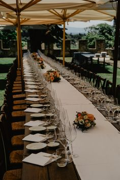 Plan your destination wedding in Italy with VB Events Best Wedding Planner, Destination Wedding Planner, Brunch Wedding, Wedding Events, Luxury Wedding, Dream Wedding, Italy Wedding, Post Wedding
