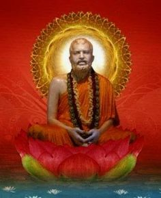 Kali Yugam : For the Kali Yuga the path of bhakti is especially good. One can realize God through bhakti too. Good Morning Greetings, Good Morning Quotes, Saints Of India, Sigil Magic, Lord Murugan, Hindu Dharma, Swami Vivekananda, Divine Mother