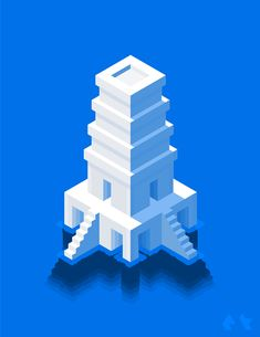 Hexels Feature by Nichrysalis on deviantART