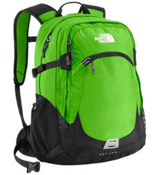 3322a0735551 The North Face Yavapai Backpack - Discontinued Model   Campmor.com