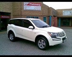 2013 MAHINDRA XUV 500 2.2D MHAWK (W8) 7 SEAT , http://www.pwsmotors.co.za/mahindra-xuv-500-2-2d-mhawk-w8-7-seat-used-bethal-for-sale-mpumalanga-middelburg-johannesburg_vid_6077253_rf_pi.html