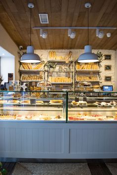 253 best bakery shop images in 2019 bakery shops cafe design rh pinterest com