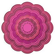 Spellbinders Nestabilities Dies-grands festonnés cercles ... https://www.amazon.fr/dp/B003B673U0/ref=cm_sw_r_pi_dp_dykvxbC5BA7DD
