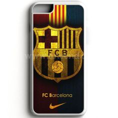 Fc Barcelona iPhone 7 Case | aneend