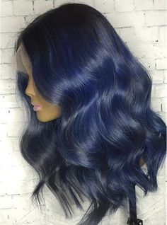 Cute wavy hairstyles wigs for black women lace front wigs human hair wigs african american wigs Frontal Hairstyles, Weave Hairstyles, Cool Hairstyles, Hairstyle Men, Casual Hairstyles, Men's Hairstyles, Medium Hairstyles, Latest Hairstyles, Celebrity Hairstyles