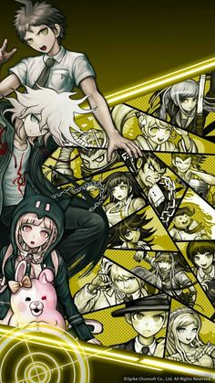 Aesthetic Danganronpa Wallpaper Ios is the simple gallery website for all best pictures wallpaper desktop. Wait, not onlyAesthetic Danganronpa Wallpaper Ios you can meet more wallpapers in with high-definition contents. New Danganronpa V3, Super Danganronpa, Danganronpa Memes, Danganronpa Characters, Mahiru Koizumi, Mikan Tsumiki, Nagito Komaeda, Gundam Wallpapers, Animes Wallpapers