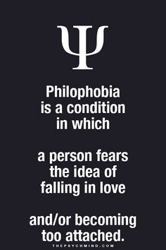 I think I am suffering from this...