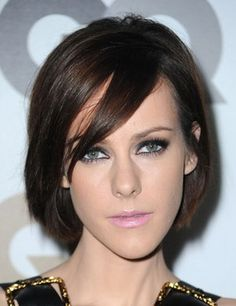 19 Best Best Styles For Your Face Shape Images Haircuts Braids