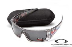44 best oakley images sunglasses online cheap sunglasses oakley rh pinterest com