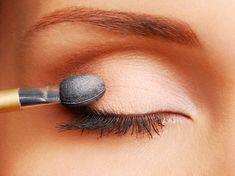 Maquiagem simples e discreta: dicas, mais de 10 passo a passo