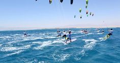 Complete event summary and competition results for the 2014 African Kite Racing Championships in Soma Bay, Egypt from 24 June to 28 June Wind Direction, Finding Neverland, Color Pop, Egypt, Competition, Around The Worlds, Waves, African, Racing