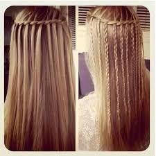 """Képtalálat a következőre: """"szép hajak"""""""