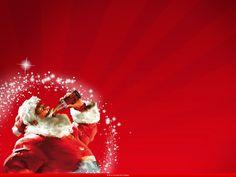 Coca-Cola Christmas!