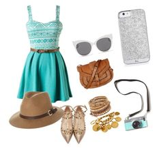 """""""Untitled #30"""" by anusharao on Polyvore"""
