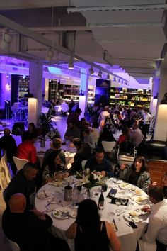 Cafe Birkenhead Functions Nook, Concert, Nooks, Concerts
