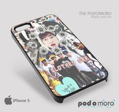 5 second of summer collage for iPhone 4/4S, iPhone 5/5S, iPhone 5c, iPhone 6, iPhone 6 Plus, iPod 4, iPod 5, Samsung Galaxy S3, Galaxy S4, Galaxy S5, Galaxy S6, Samsung Galaxy Note 3, Galaxy Note 4, Phone Case
