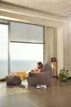 #poofomania #interior #exterior #exteriordesign #homestyle #homeinspo #interior_design #architecture #decoration #home # #exteriors #exteriordesign #pouf #madeingreece