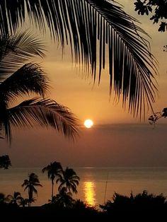 Royal Decameron Beach Resort, Golf & Casino (Panamá) - Complejo turístico con todo incluido - Opiniones y Comentarios - TripAdvisor Golf, Hotel Reviews, Beach Resorts, Trip Advisor, Images, Celestial, Sunset, Outdoor, Day Spas