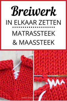 Chrochet, Knit Crochet, Mohair Cardigan, Knitting Patterns, Crochet Patterns, Drops Design, Knitted Blankets, Needle And Thread, Needlework