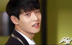 My Favorite Second Leads from Sassy Go Go, Lee Jong Hyun Cnblue, My Favorite Things, Pretty