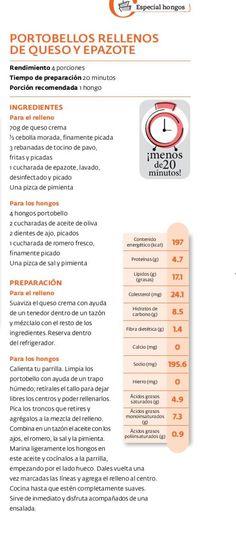 #ClippedOnIssuu from Revista Día a Día Chef Oropeza Julio-Agosto