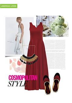 Check out what I found on the LimeRoad Shopping App! You'll love the look. See it here https://www.limeroad.com/scrap/57d80698f80c2454e0a9ea27/vip?utm_source=5facbf024b&utm_medium=android