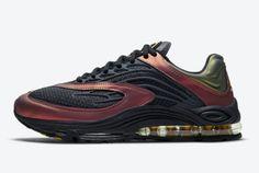 Adidas Gazelle, New Nike Air, Nike Air Max, Max Black, Black Dark, Nike Snkrs, Air Max Plus, Running Shoes For Men, Mens Running