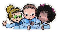 Actividades para los primeros días de clases - Burbujitas Beginning Of School, Pre School, Back To School, Preschool Education, Bullet Journal Art, Morning Work, Early Childhood, Cute Art, Bowser