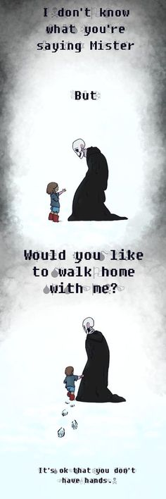Skele-Dad Gaster we need more dad Gaster with his skelesons. also i know he has those crack things but i HC those as being from the incident. Undertale Gaster, Undertale Memes, Undertale Cute, Undertale Fanart, Frisk, Star Citizen, Toby Fox, Underswap, Emotion