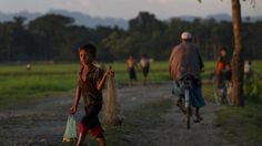 Two recent reports say that extreme poverty could be effectively eliminated by 2030 (AP)