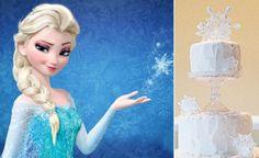 casamento-frozen
